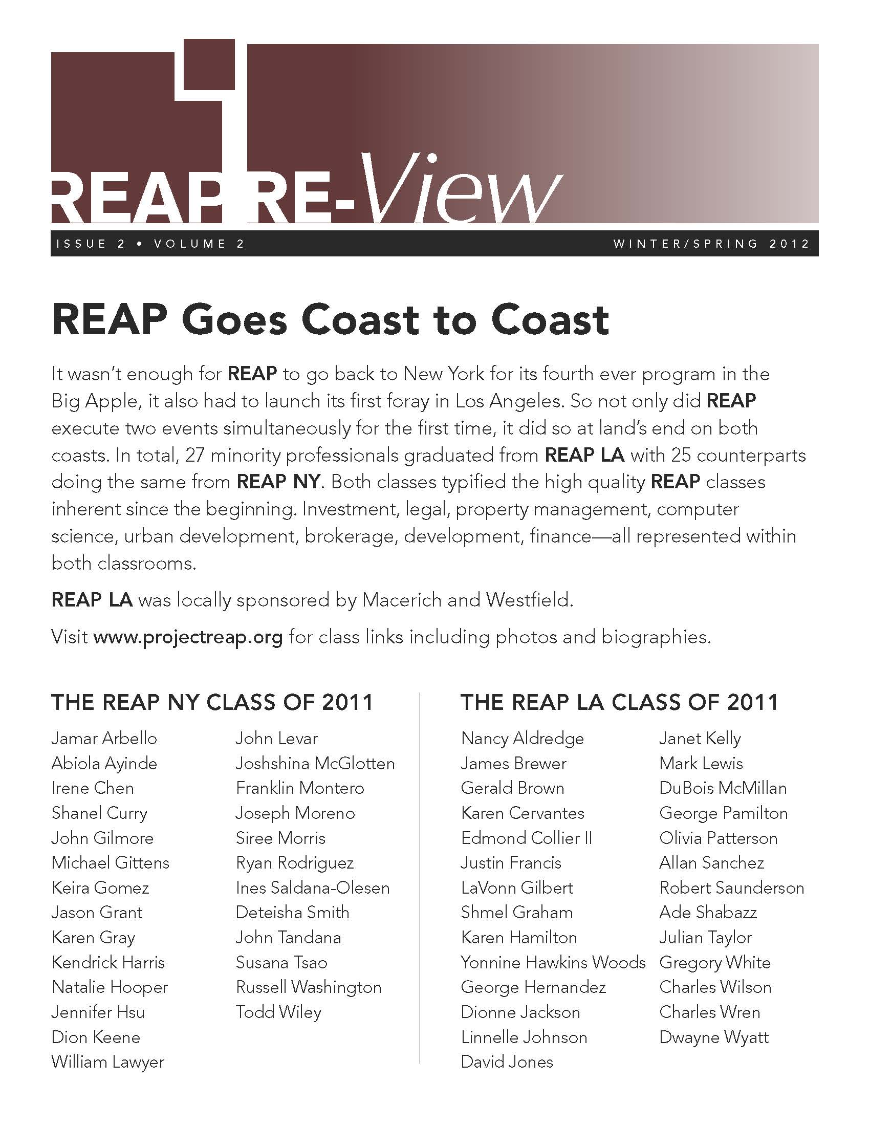 REAPNewsletter_01232012_Page_1