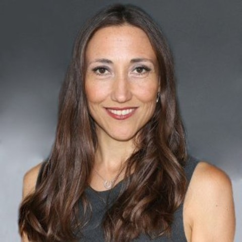 """Jimena Sayavedra: """"Upon graduating from my Masters in Urban Planning, I clearly knew…"""""""