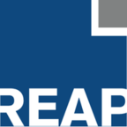 REAP Connect Alumni Association