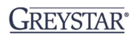 REAP Welcomes New Sponsor Greystar