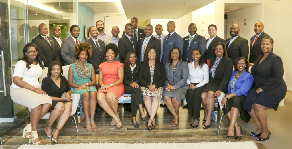REAP-Atlanta-2016-Class-photo-e1482703717669