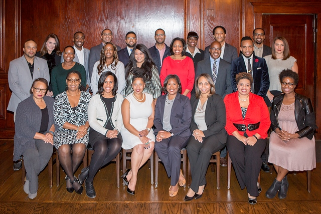 REAP-Chicago-2016-class-photo